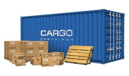 flyttcontainer - flyttips för att planera flytten